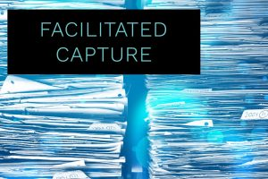 Facilitated Capture